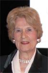Founder – Dorothy Marshall
