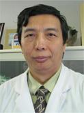 Wenlian Zhao