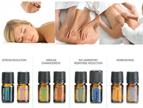aroma-oils